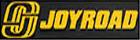 Joyroad