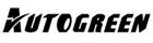 Autogreen
